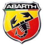 FIAT500SとABARTH595の見積りを比較する