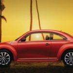 up! GTIの初回点検に行ってきた ~VWビートルマイスターの驚愕の値引きとは?~